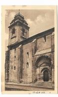 000409 URRUGNE -Eglise ( Taches Rouille) - Urrugne