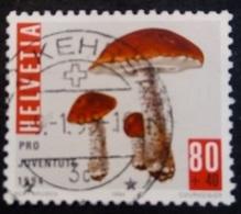 SVIZZERA 1994 - Schweiz