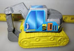 HONG YE 14P22-6 - Miniature