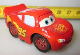 CARS DISNEY PIXAR  M1897 - Disney