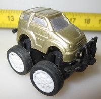 MINI CAR HMK - Other