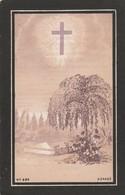 Marie Antoienette Streel-jeneffe--1887 - Images Religieuses
