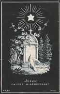 Marie Catharine Florence Streel-freeren--1880 - Images Religieuses