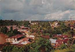"07438 ""RECUERDO DE CONDOTO - CHOCO' - COLOMBIA"" CART. ILL. SPED. '92 - Colombia"