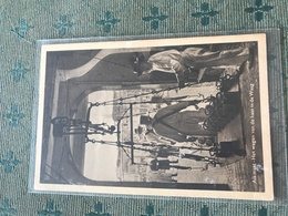 Ex Colonies Hollandaises - Postcards