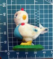 GALLETTO - Birds - Chicken