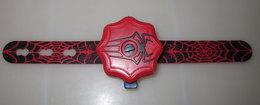 SPIDER MAN OROLOGIO MC DONALD'S - Spiderman