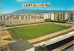 Calcio Football Stadiun Estadio Stade Campo Di Calcio Stadio Collana Napoli Vomero Campania - Calcio