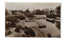 GARDEN KENT - Postcards