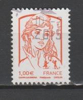 FRANCE / 2013 / Y&T N° 4770 - Oblitération De 2015. SUPERBE ! - Frankreich