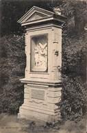 Montaigu - Station Du Grand Rosaire (SBP N° 14) - Scherpenheuvel-Zichem