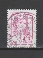 FRANCE / 2013 / Y&T N° 4772 - Oblitération De 2013. SUPERBE ! - France