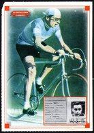 CYCLING - ITALIA - LAZIALITA' - LA NOSTRA STORIA - FAUSTO COPPI - Ciclismo