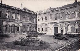 Cliniques Universitaires St-Pierre à Louvain Circulée En 1955 - Leuven