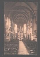 Eeklo / Eecloo - O. L. V. Ten Doorn Inrichting - Kapel - 1932 - Eeklo