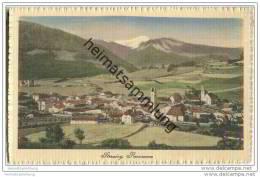 Vipiteno - Sterzing - AK Ca. 1910 - Vipiteno