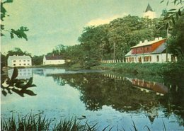LETTONIE( - Lettonie