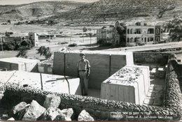ISRAEL(TIBERIAS) - Israel