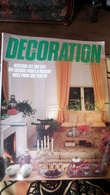 Décoration 44 100 Decors Pour La Maison - Haus & Dekor