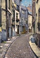 STAVELOT - RUE DE LA FONTAINE. - Stavelot