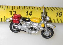 FUNRISE 1989 MOTO - Motos