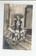 MEXICO 117 CANTADORAS DEL BAJIO - Mexique