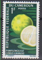 CAMEROUN - Timbre N°441 Neuf - Cameroon (1960-...)