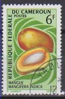 CAMEROUN - Timbre N°446 Oblitéré - Cameroon (1960-...)