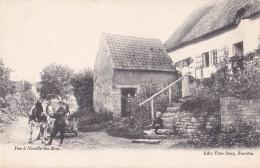 Vue De Noville-les-bois - Fernelmont