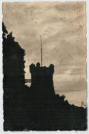 C.P.  PICCOLA    PAESAGGIO  DA  IDENTIFICARE      2 SCAN  (NUOVA) - Cartoline