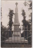Calvados :  Région  VIRE , Monument  Hallais - Vire