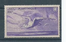MARTINIQUE N °p.a 15 * * T.b - Martinique (1886-1947)