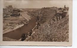 TOLEDE  56  VUE - Toledo