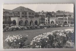 MADAGASCAR - Tananarive - HOTEL DE VILLE - Avenue De La Libération - Madagascar