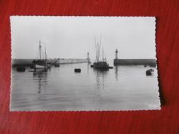D 56 - Ile De Croix - Port Tudy (avant Port) - Autres Communes