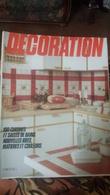 Décoration 39 100 Cuisines Et Salles De Bains - Haus & Dekor