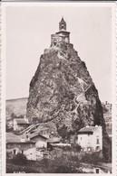43----LE PUY EN VELAY--curiosité étrange De Notre Ville----voir 2 Scans - Le Puy En Velay