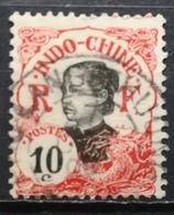 Indochina Indochine 1907 Annamite Indochinese Women - Indochina (1889-1945)