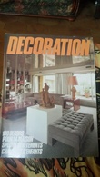 Décoration 41 100 Decors Pour La Maison - Haus & Dekor