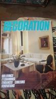 Décoration 40 100 Livings Et Chambres - Haus & Dekor