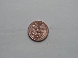 2017 D - Quarter Dollar ($) ELLIS ISLAND New Jersey ( For Grade, Please See Photo ) !! - Émissions Fédérales