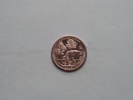 2018 D - Quarter Dollar ($) PICTURED ROCKS Michigan ( For Grade, Please See Photo ) !! - Émissions Fédérales
