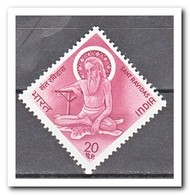 India 1971, Postfris MNH, Holy Ravidas - India