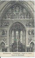 Roermond - Schilderwerk Priesterkoor - Kapel In 't Zand - Groet Uit Roermond - H.S.P. 35/967 - Roermond