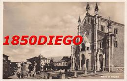 PIEVE DI  SOLIGO-  F/PICCOLO VIAGGIATA ANIMATA - Treviso