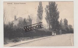 Genval (Avenue Gevaerts 1911) - Rixensart