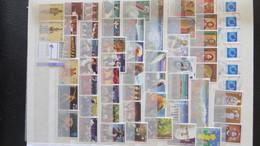 GREECE- Nice MNH Selection - Collezioni