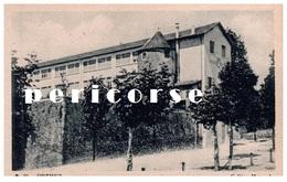 64  Orthez   College Moncade - Orthez