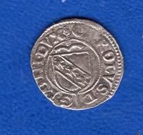 Lorraine  A  Identifie - 476-1789 Period: Feudal