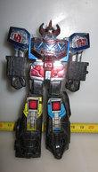 ROBOT - Miniature